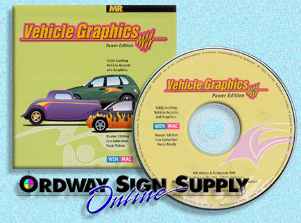 Only Ordway S Signmaking Exclusives